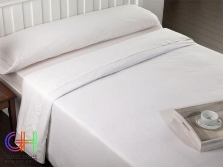 Sábana Bajera Hostelería 50 pol / 50 co