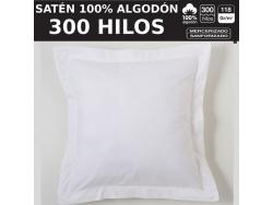 COJIN COMBI 100% LISO 300H