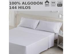 J.S. HOSTELERIA 100% ALGODON