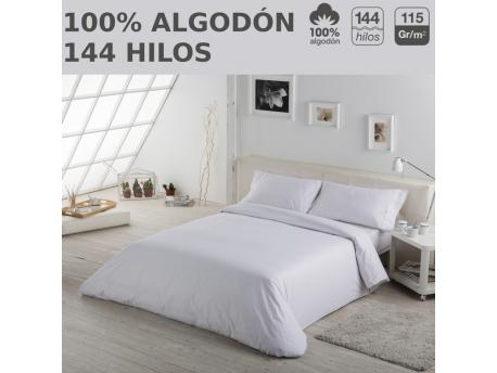 PACK 10 F. NORDICAS HOSTELERIA 100% ALGODON