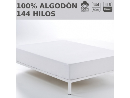 PACK 10 BAJERAS HOSTELERIA 100% ALGODON de Es-Tela