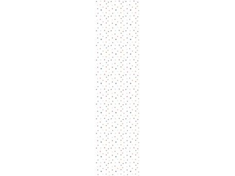Tejido CIRCUS Ref. 100 de JVR