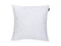 Cojín ARINE c/Plata de Textil Antilo