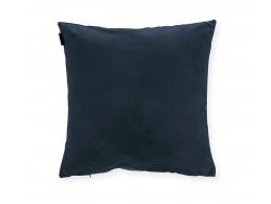 Cojín POLENTA C/Acero de Textil Antilo