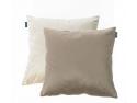 Cojín MERLIN Reversible de Textil Antilo