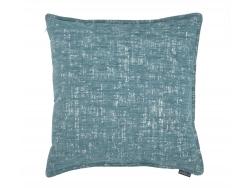 Cojín ARISTEN c/Azul de Textil Antilo