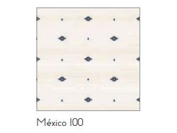 Tejidos MEXICO de JVR
