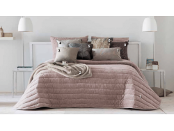 Bouti NANTES Rosé de Textil Antilo