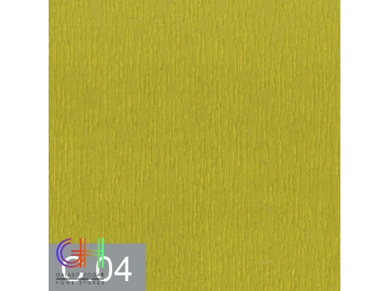Reig Marti Coj/ín con Relleno Bronson 30x50 cm Color Aloe C14