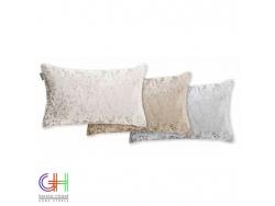 Funda cojín Aguado de Textil Antilo