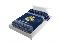 Manta Real Madrid