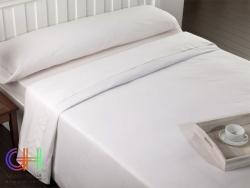 Juego de cama hosteleria Algodon