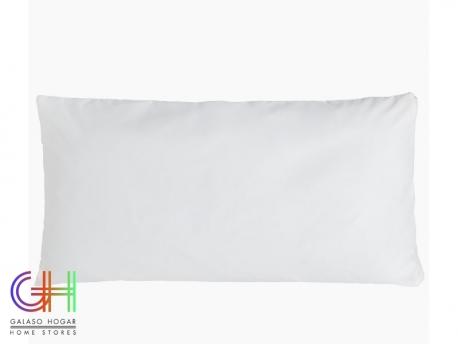 Funda almohada Respira